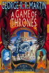 Cover image: AGOT UK hardcover